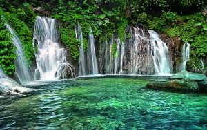 Seven Places to Visit when in Malang, Indonesia.