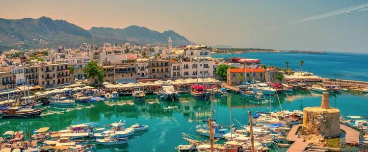 Everything You need to Know about Cyprus